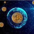 How to Trade Bitcoin Futures