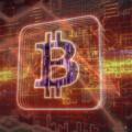 How to Trade Inverse Bitcoin ETF
