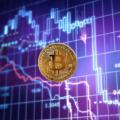 How to buy bitcoin stock etf