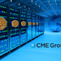 cme bitcoin btc futures