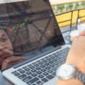 Penny Stock Brokers with no Minimum Deposit