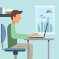 how to freelancing for a living (2)