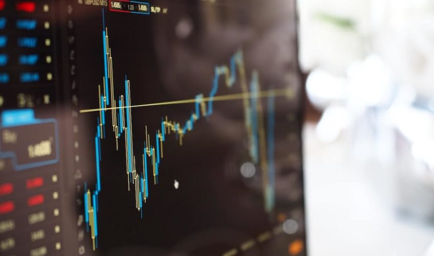 Online Options Trading