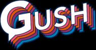 Gush Logo