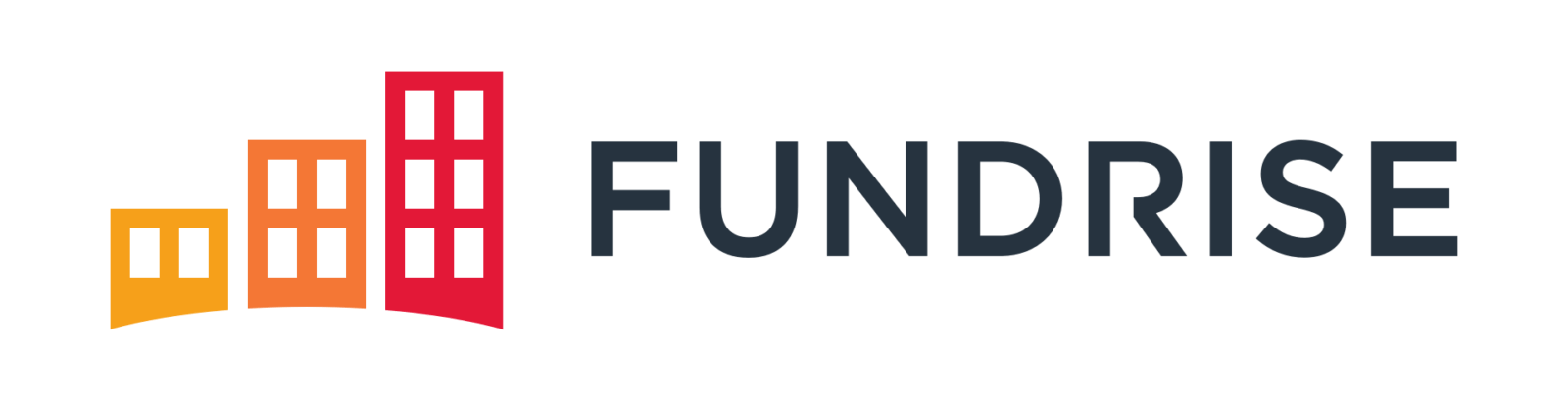 Is fundrise ipo a good investment