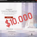 Interactive Brokers Account Minimum